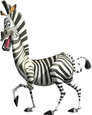 Totens - Displays - Madagascar