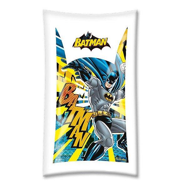 Sacola Surpresa Batman 08 unidades|Festcolor