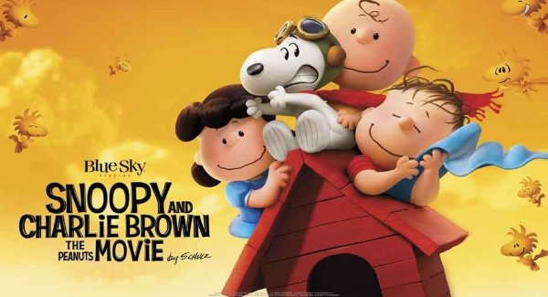 Painel Snoopy e Charlie Brown-scb02