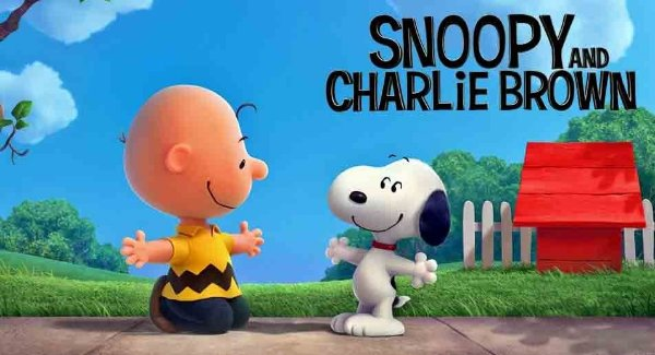 Painel Snoopy e Charlie Brown-scb04