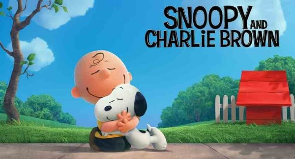 Painel Snoopy e Charlie Brown-scb06