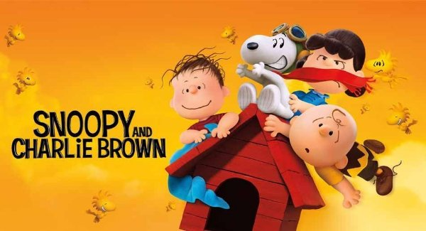 Painel Snoopy e Charlie Brown-scb08