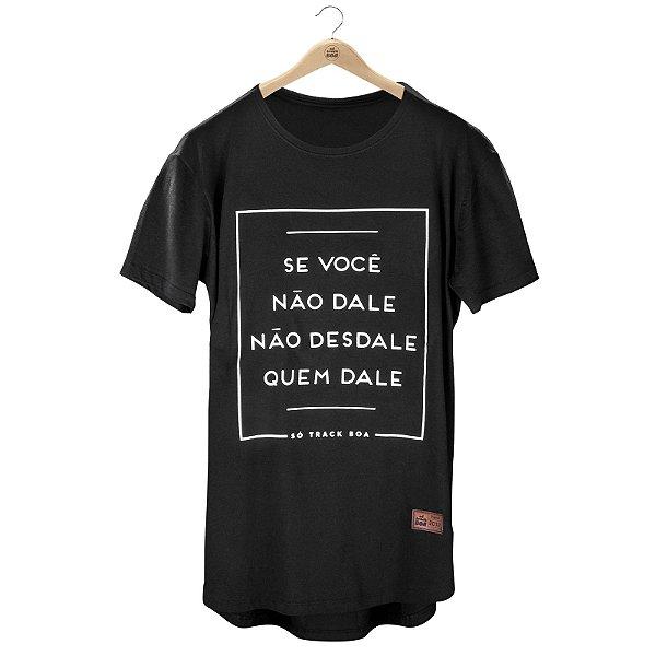 Camiseta Dale