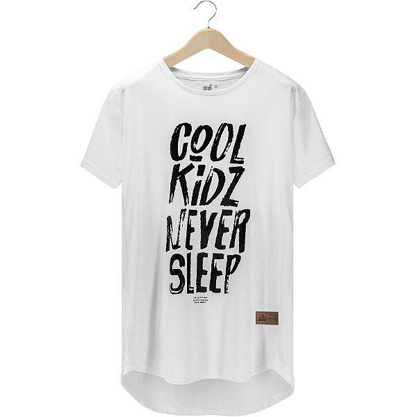 Camiseta Cool Kidz