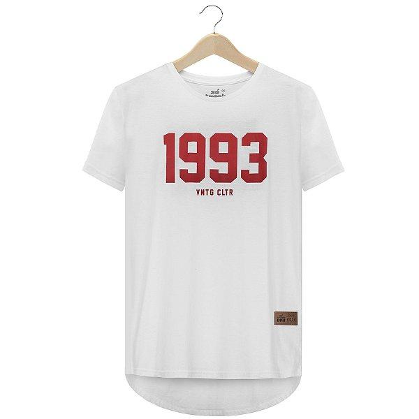 Camiseta 1993