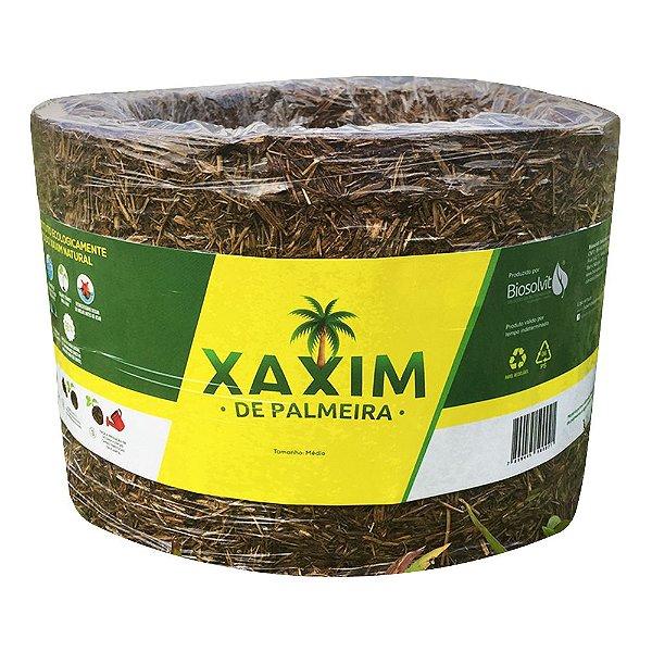 Xaxim de Palmeira - Tamanho Grande (Unidade)