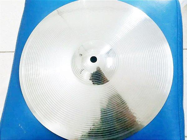 Prato Splash 12'' - Chang Cymbals - Armor Series