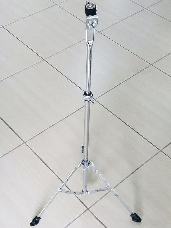 Pedestal Estante Reta Turbo Junior