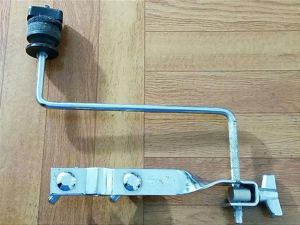 Mini Extensor Clamp Holder De Bateria Torelli
