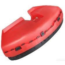 Protetor de Lâmina Saia para Roçadeira Yamoto Y430 43cc
