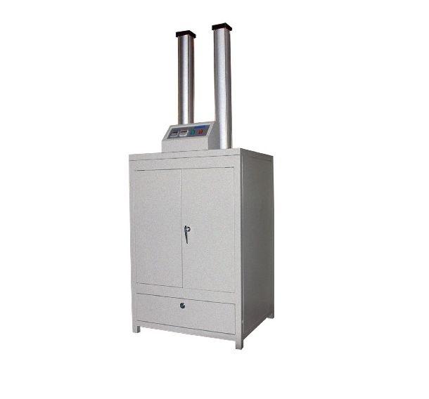 Prensa Térmica Secadora para Papel HPM4560