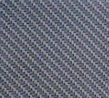 Película - Carbono Kevlar - QB104-1