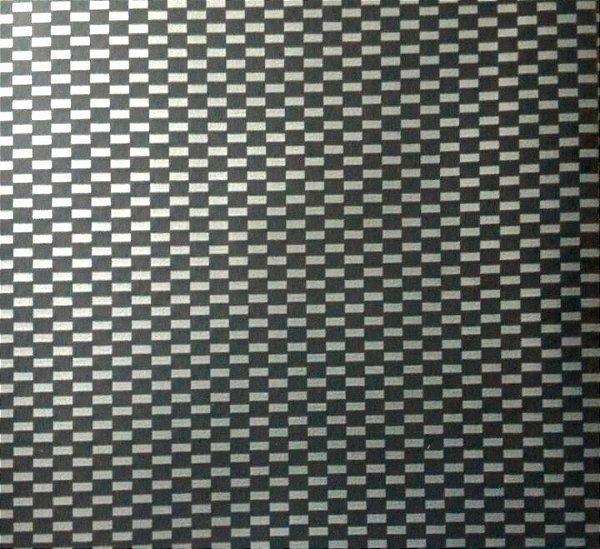 Película - Carbono RT - RT150