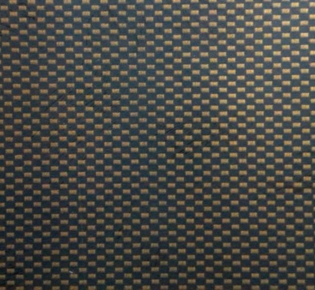 Película - Micro Carbono Dourado - CB899