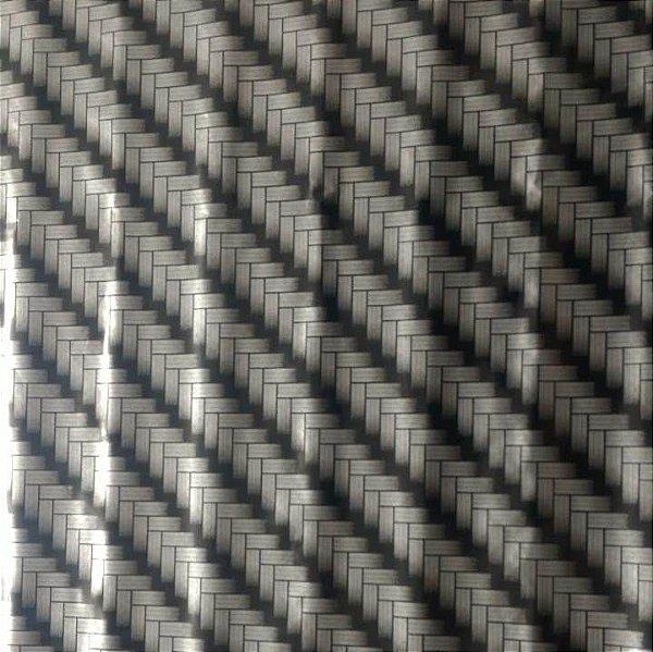 Película - Carbono Kevlar 2 - ASD456