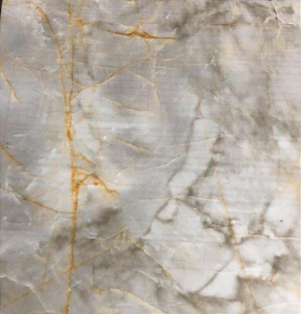 Película - Mármore Branco - MRB103