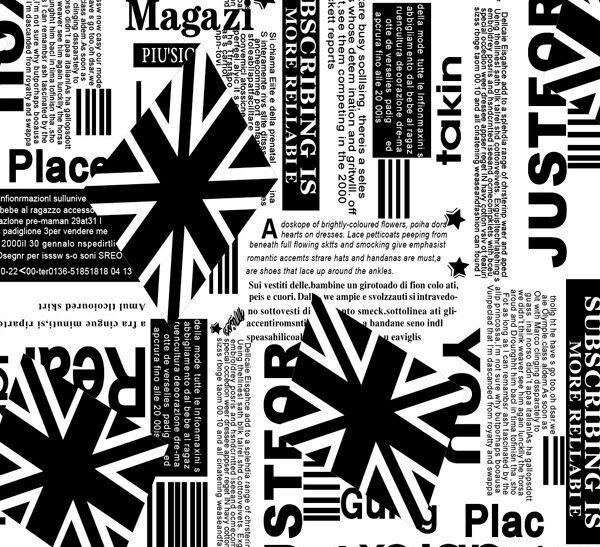 Película - Jornal - KD430