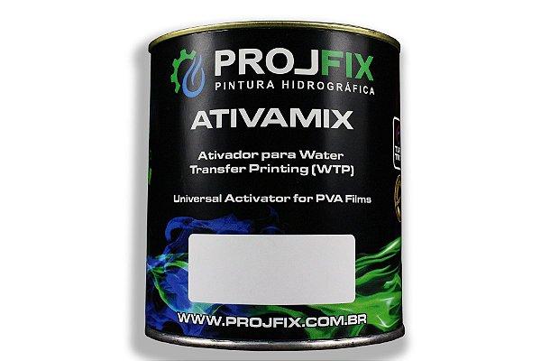 Ativador ATIVAMIX 900ml
