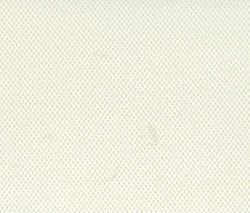 Película - Micro Real Carbon ( 90% transparente) - CB 028
