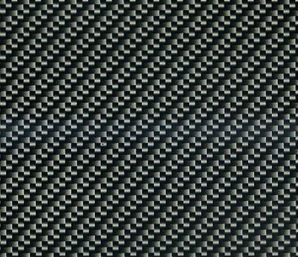 Película - Carbono Padrão - S-3372