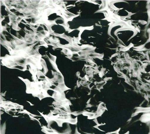 Película - Smoke Transparente - SM001