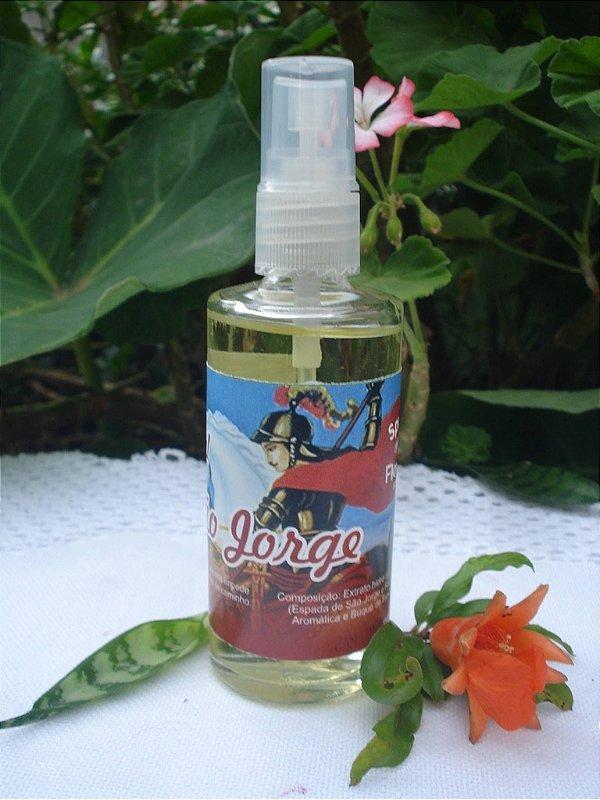 Spray São Jorge