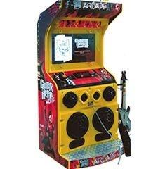 Guitar Hero LCD 32