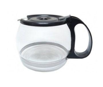 Jarra Para Cafeteira Black Decker Dcm 40 Capacidade 12 Cafés