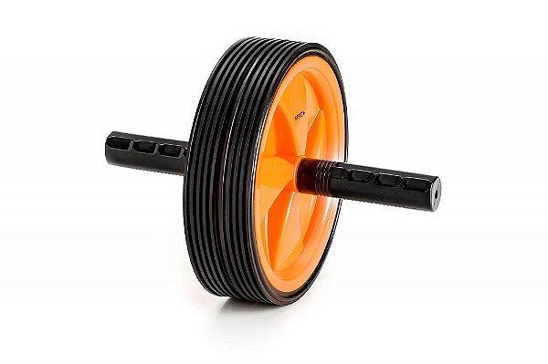 Roda de Exercícios Abdominais Atrio