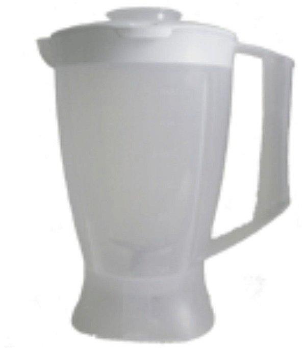 Copo De Liquidificador Philips Walita Ri7761 / Ri 7761