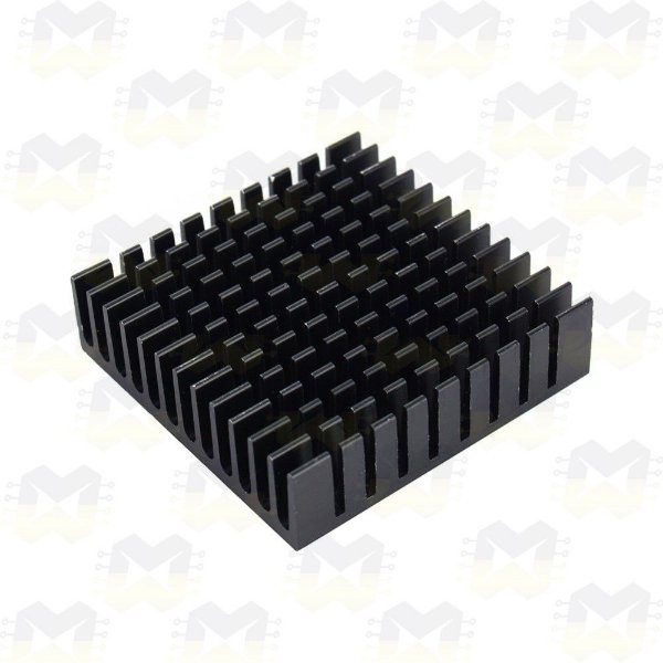 Dissipador de Calor 35X35X10mm