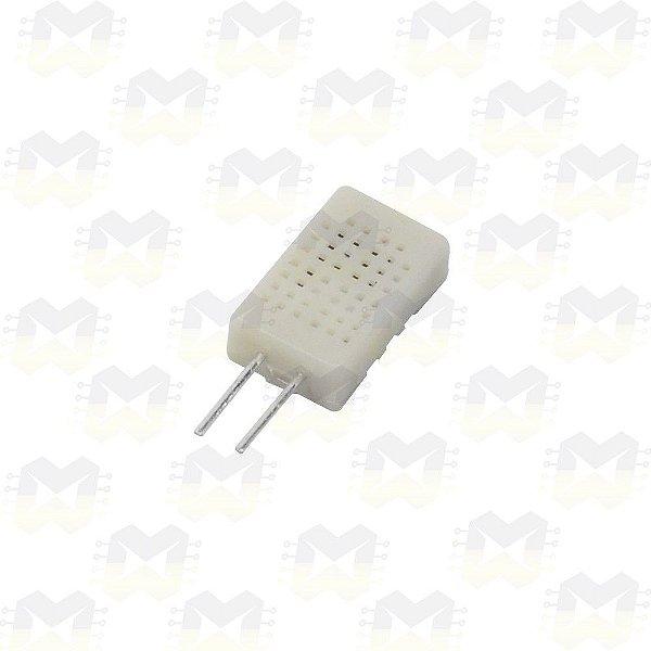 Sensor (Medidor) de Umidade HR202L (Higrômetro)