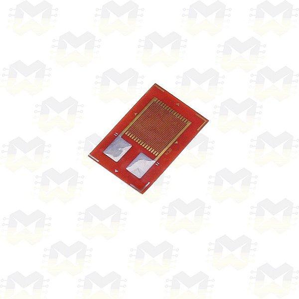 Sensor BF350 Extensômetro Strain Gauge Tipo Folha