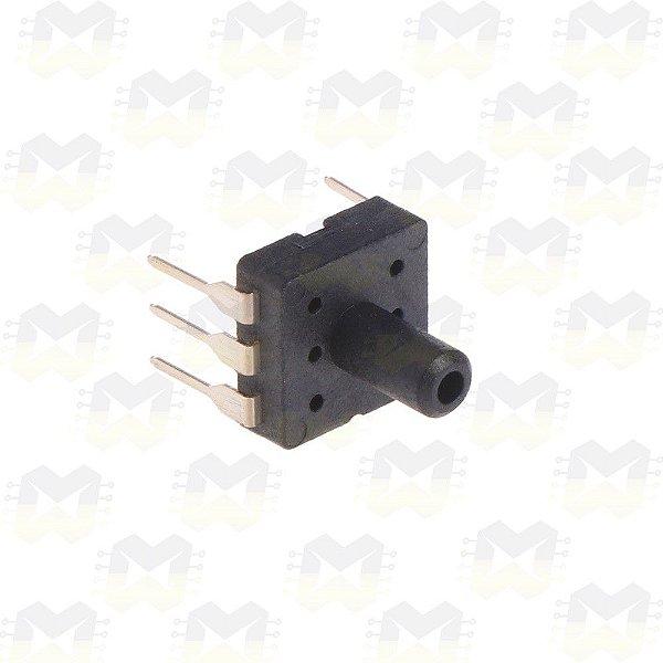 Sensor de Pressão de Ar DIP 40KPa
