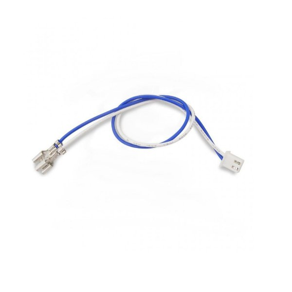 Cabo Conector 4.8mm 20cm para Placa USB Zero Delay