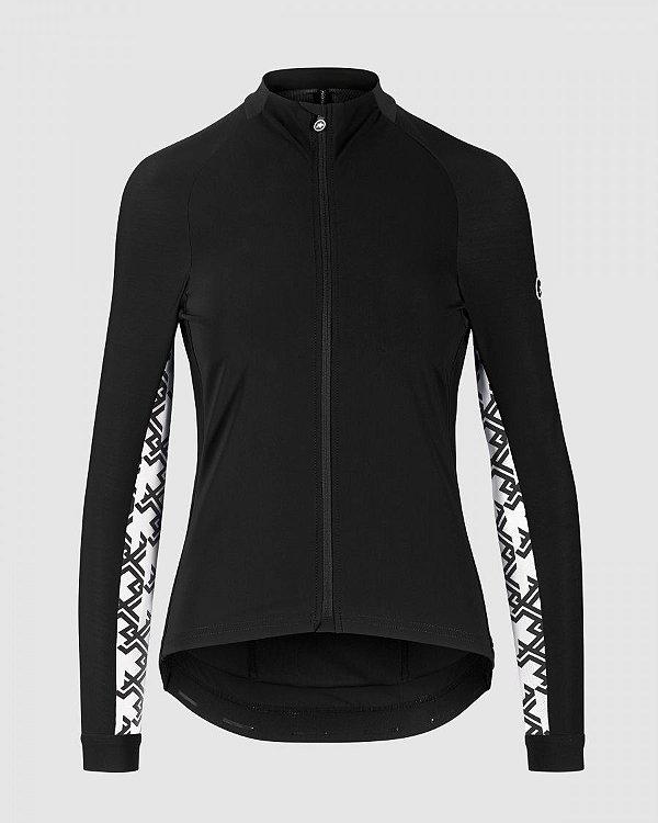 UMA GT Spring/Fall Jacket