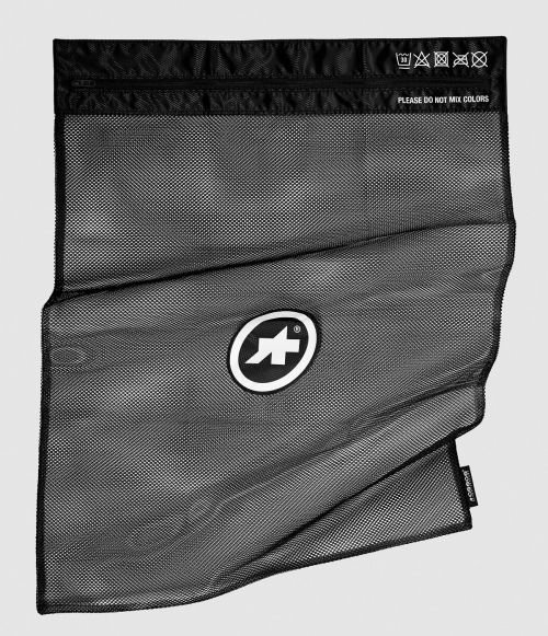 SIGNATURE Laundry Bag