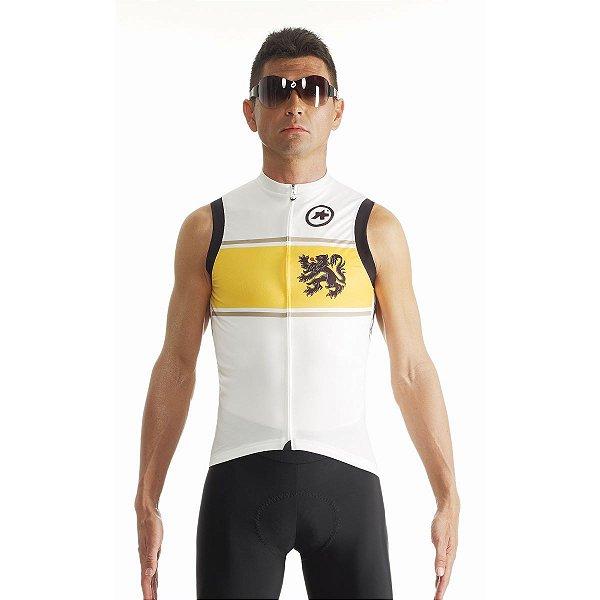 nS.neoPro jersey_evo7 Flanders