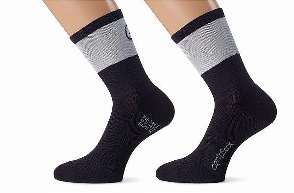 cento Socks_evo8