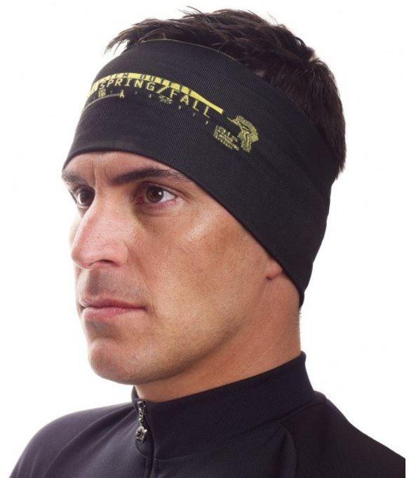 tiburu Headband_evo8
