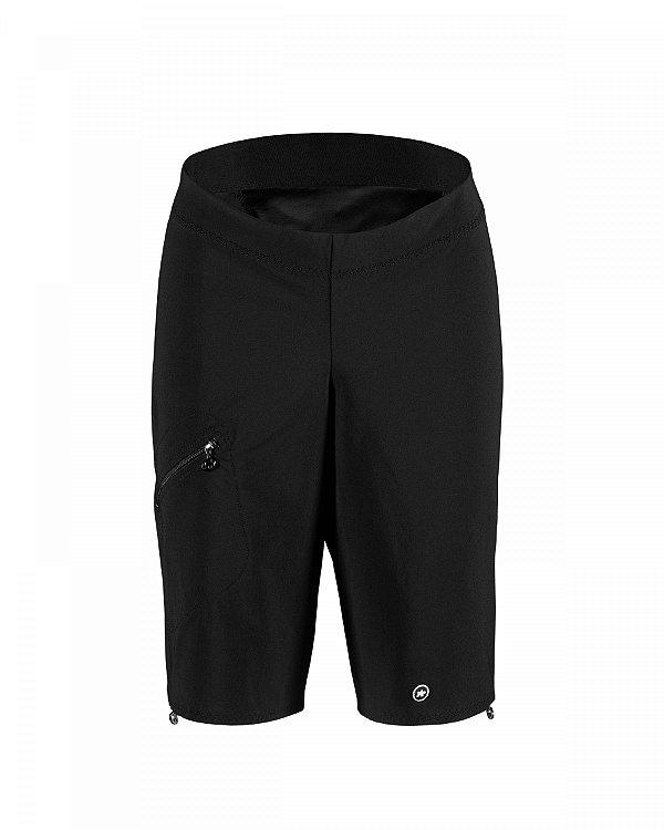 H.laalaLai Cargo Shorts_s7