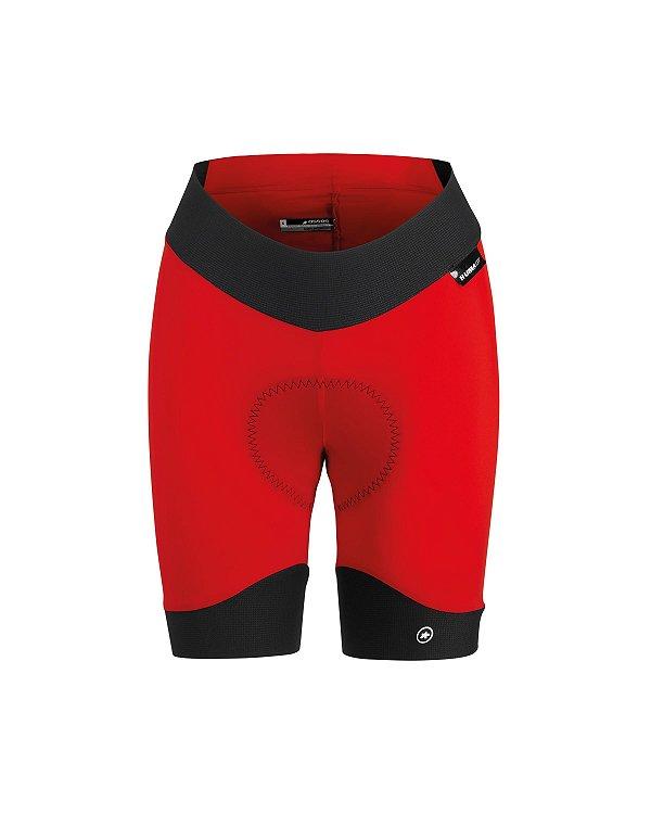 UMA GT Half Shorts S7