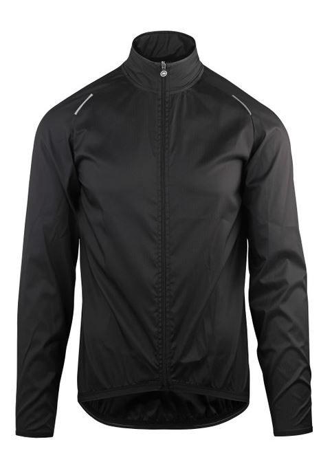 Mille GT Wind Jacket