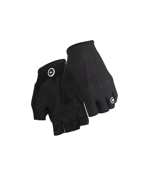 RS Aero SF Gloves
