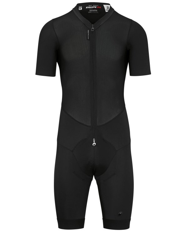EQUIPE RS Le Houdini Roadsuit S9