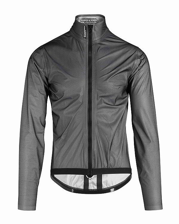 EQUIPE RS Schlosshund Rain Jacket EVO