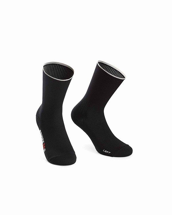 RSR Socks