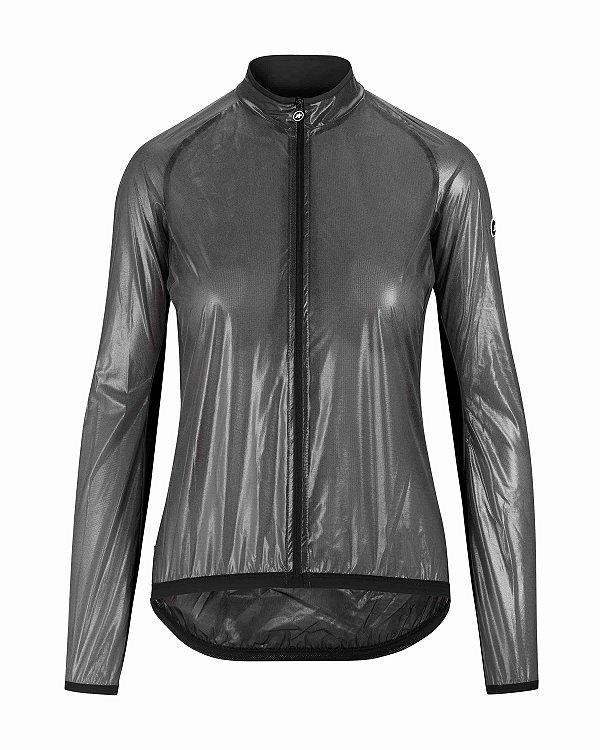 UMA GT Clima Jacket EVO