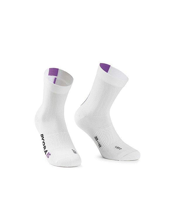 DYORA RS Summer Socks