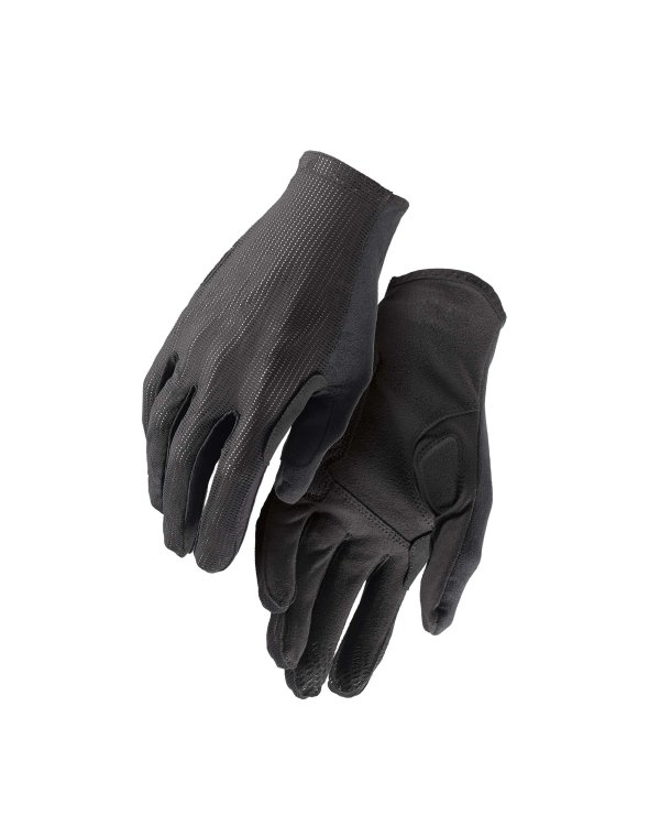 XC FF Gloves
